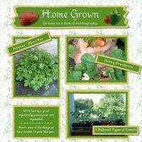 HowDoesGardenGrow-000-Page-1.jpg