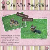 PollyAnna-000-Page-1.jpg