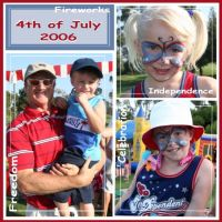 4th-of-July-1-000-Page-11.jpg
