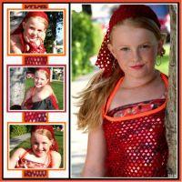 M_-Dance-Recital-Pics_-000-Page-1.jpg