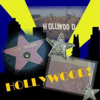 The-Shrofels-Go-Hollywood_-000-Hollywood_.jpg