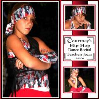Hip-Hop-Recital-Courtney-2a-000-Page-11.jpg