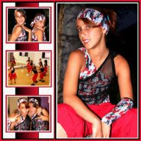 Hip-Hop-Recital-Courtney-2a-000-Page-1.jpg