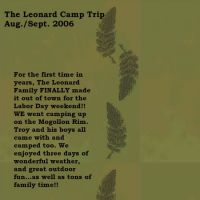 Gone-Camping-008-Page-1.jpg