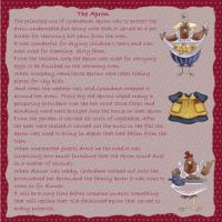 The-Apron-001-Page-2.jpg