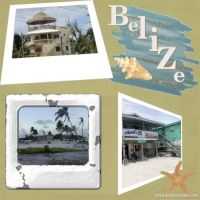 Belize-006-Page-7.jpg