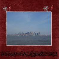 New-York-003-Page-4.jpg