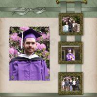 New-York-007-Graduation.jpg
