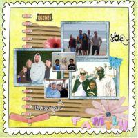 beachdays-003-family.jpg