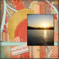 beachdays-004-Sunset.jpg