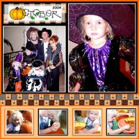 Halloween-Tiffany-04-000-Page-1.jpg