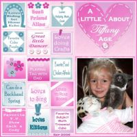 About-Tiffany-Age-6-000-Page-1.jpg