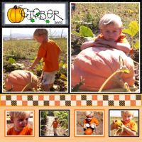 Pumpkin-Patch-05-000-Page-1.jpg