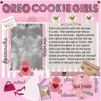 cookiegirlsw1.jpg