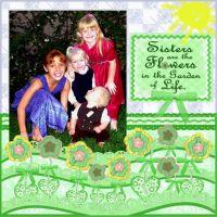 Sisters-000-Page-11.jpg