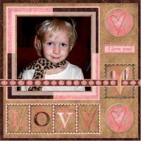 I-Love-You-000-Page-1.jpg