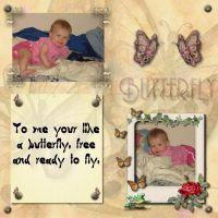 Butterfly_Baby-screenshot.jpg