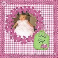 KathrynMhire_QuickPage01-Pink_Girl1.jpg