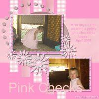Pink_Checks-screenshot.jpg