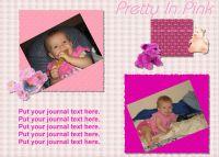 Pretty_In_Pink_by_Mell-screenshot.jpg