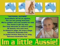 Skye-Leigh_Aussie_Page.jpg