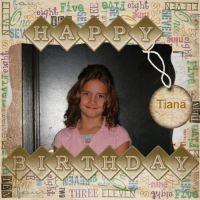 Tiana-turns-8_-000-Page-1.jpg