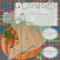 Halloween-Contest-000-Page-1.jpg