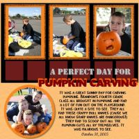 PUMPKIN-CARVING-000-Page-1.jpg