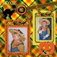 halloween-000-Page-11.jpg