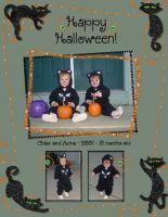 halloween-2001-000-Page-1.jpg