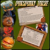 halloween2-000-Page-1.jpg