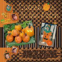 pumpkins2_copy_resize.jpg
