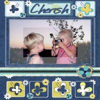 Cherish-000-Page-1.jpg