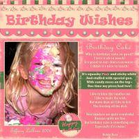 Birthday-Wishes-000-Page-1.jpg