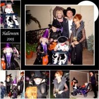 Halloween-2003-000-Page-1.jpg