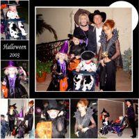 Halloween-2003-000-Page-1.jpg