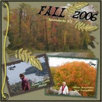 Fall-2006-sacannon-000-Fall_2006_sacannon.jpg