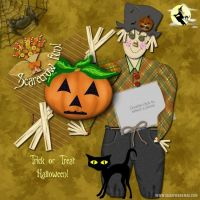 My-Scrapbook-Halloween1-000-Page-1.jpg