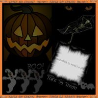 Trick-or-Treat-by-Liyie-000-Page-1.jpg