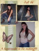 lisa-06-Page-11.jpg