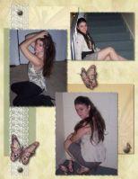 lisa-06-Page-2.jpg