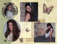 lisa-06-Page-4.jpg