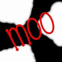 moomoomama-000-Page-1.jpg