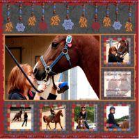 Cowgirl-Dreams-000-Page-1.jpg