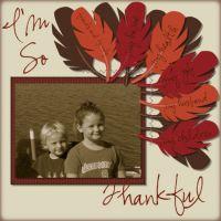 I_m-Thankful-000-Page-1.jpg