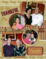 week-_12-Thankful-000-Page-11.jpg