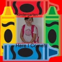 kaylee-school-000-Page-1.jpg