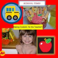 kaylee-school-001-Page-2.jpg