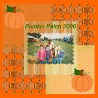 pumkin-000-Page-1.jpg