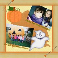 pumkin-002-Page-3.jpg
